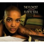 floacist-floetic-soul