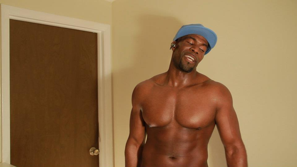 black single men in east schodack Watch black men gay porn videos for free, here on pornhubcom discover the growing collection of high quality most relevant gay xxx movies and clips no other sex tube is more popular and.