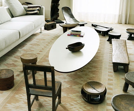 homespiration african inspired contemporary african decor homespiration african inspired africa decor african furniture and decor